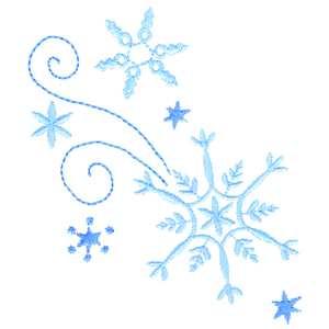 Webkinz Winter Festival » snowflakes