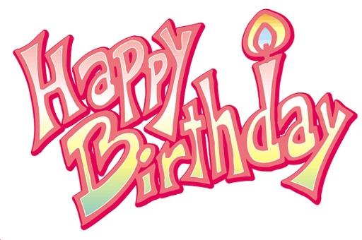 sofunoyume's birthday B-day